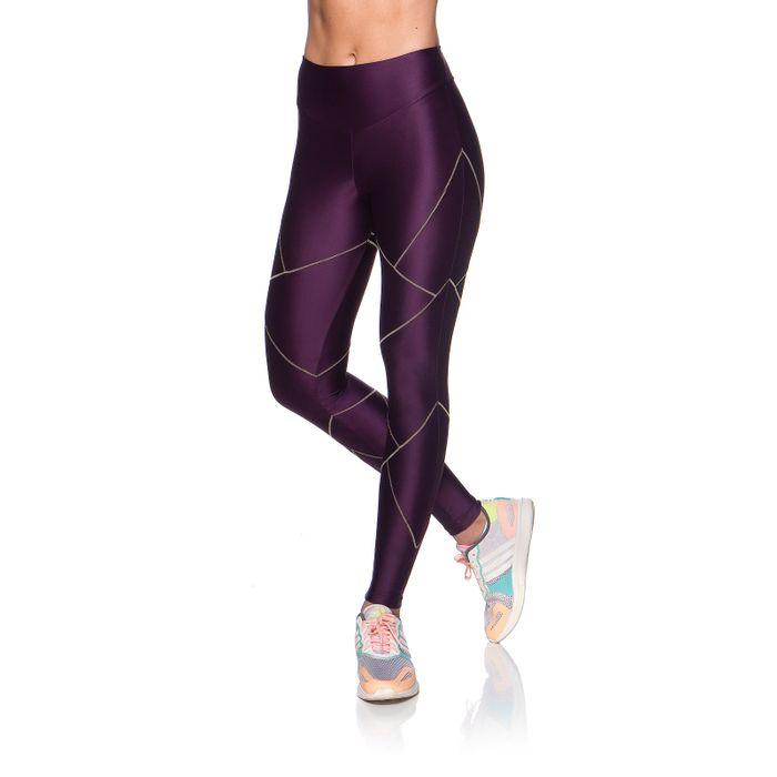 legging-fitness-cristal-roxo-escuro-4-