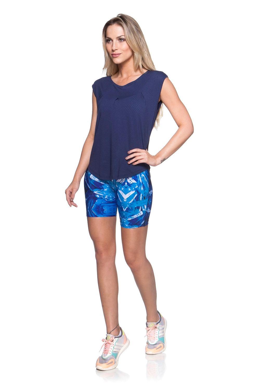 shorts-fitness-pedra-da-lua-1-