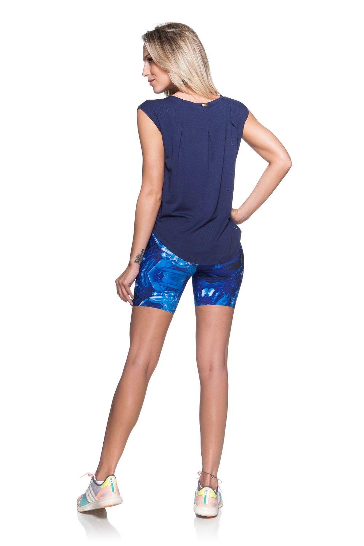 shorts-fitness-pedra-da-lua-7-