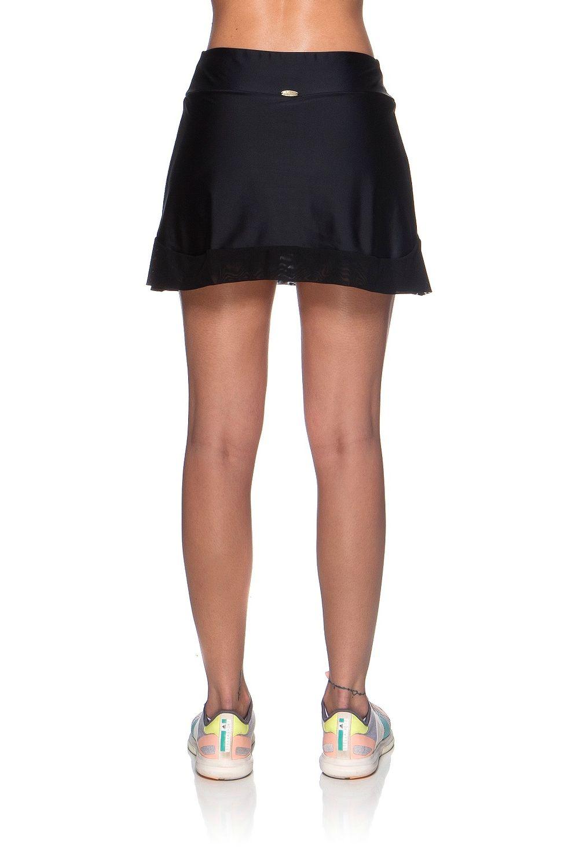 saia-shorts-fitness-hatha-preta-3-