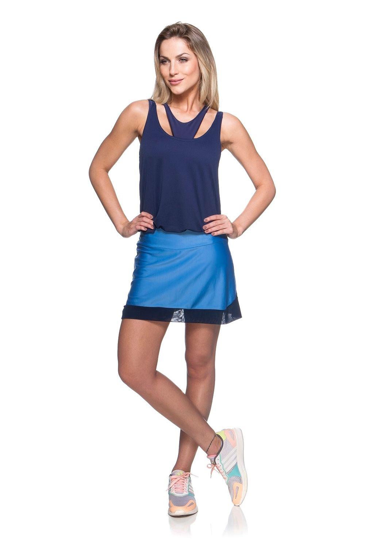 saia-shorts-fitness-hatha-azul-1-