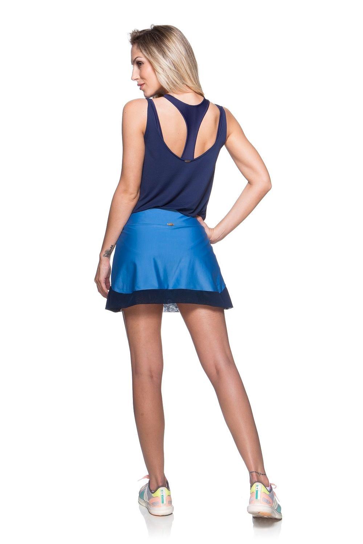 saia-shorts-fitness-hatha-azul-6-