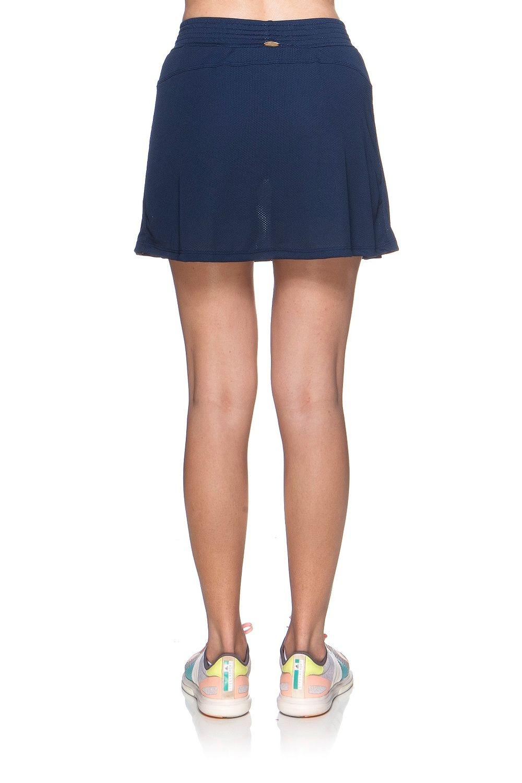 saia-shorts-fitness-soul-azul-escuro-3-