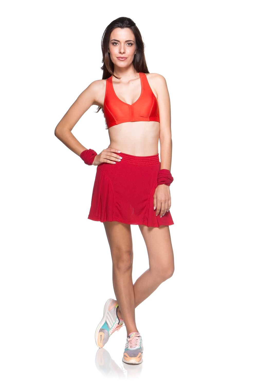 saia-shorts-fitness-soul-vermelha-2-