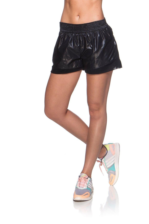 shorts-fitness-hatha-preto-1-