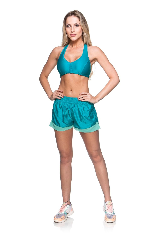 shorts-fitness-hatha-verde-1-