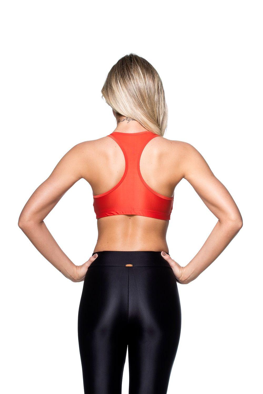 top-fitness-bo-ju-laranja-escuro-2-