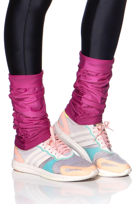 polainas-fitness-acessorios-academia-moda--3-