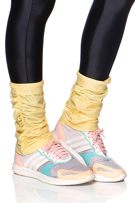 polainas-fitness-acessorios-academia-moda--6-