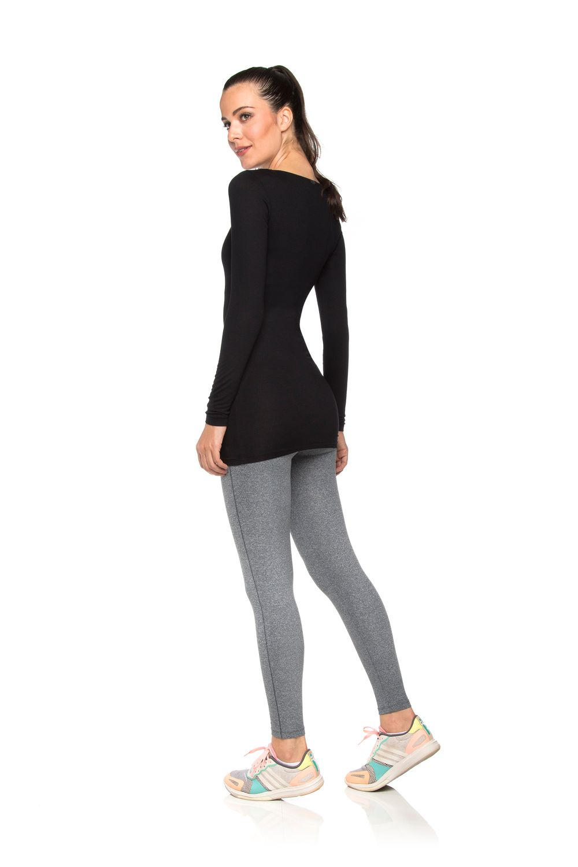 legging-basica-fitness-supplex-power-3-