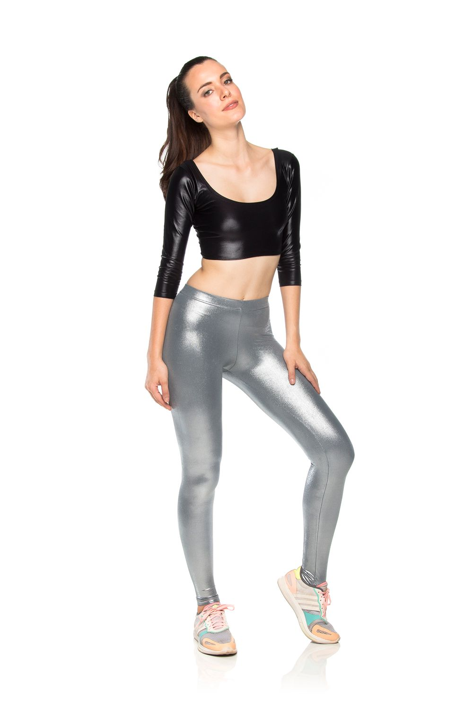 legging-fitness-brilho-metalizada-gel-prata-1-