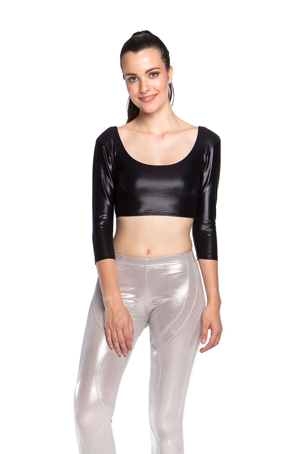 top-cropped-fitness-cirre-ballerine-1-