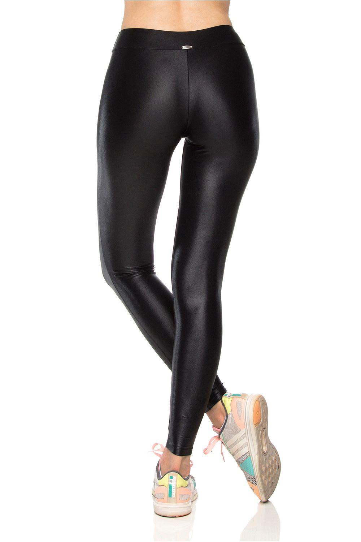 legging-fitness-brilho-cirre-karen-13-