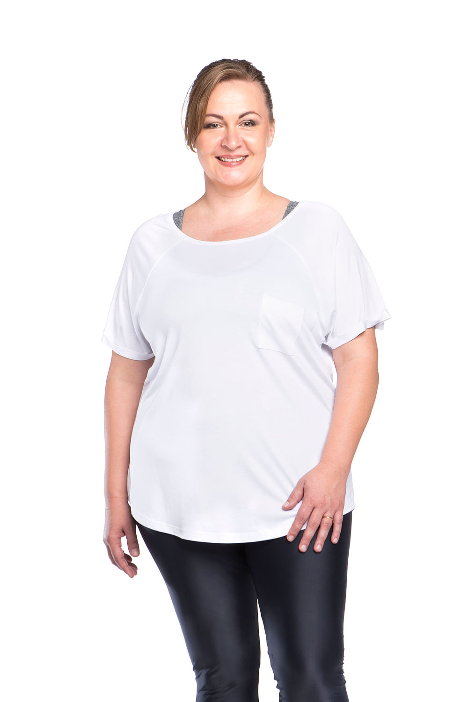 camiseta-plus-size-manga-curta-tamanho-maior-3-