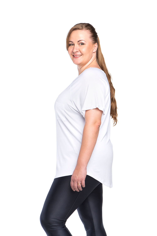 camiseta-plus-size-manga-curta-tamanho-maior-4-