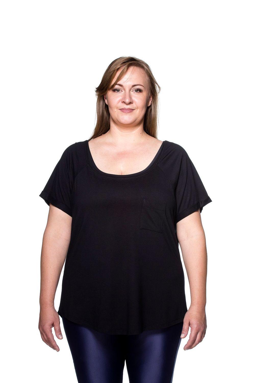 camiseta-fitness-plus-size-moda-tamanho-grande-academia--8-