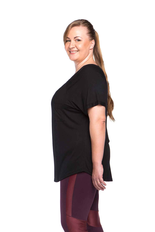 camiseta-plus-size-manga-curta-tamanho-maior-1-