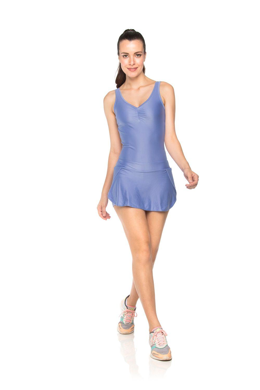 macaquinho-vestido-fitness-short-saia-fran-3-