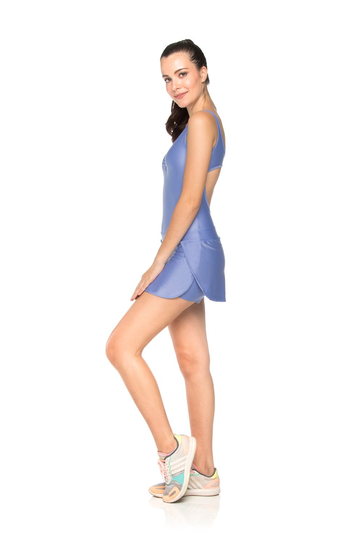 macaquinho-vestido-fitness-short-saia-fran-2-