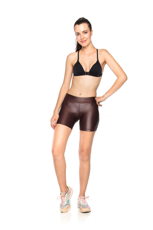 shorts-fitness-cirre-brilho-metalizado-12-