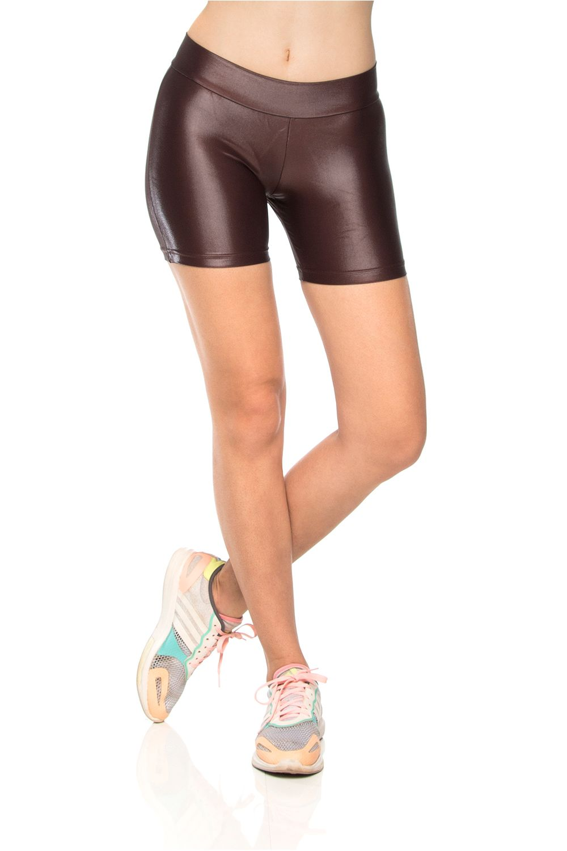 shorts-fitness-cirre-brilho-metalizado-5-