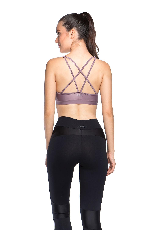 top-fitness-costas-cruzadas-strappy-tiras-18-