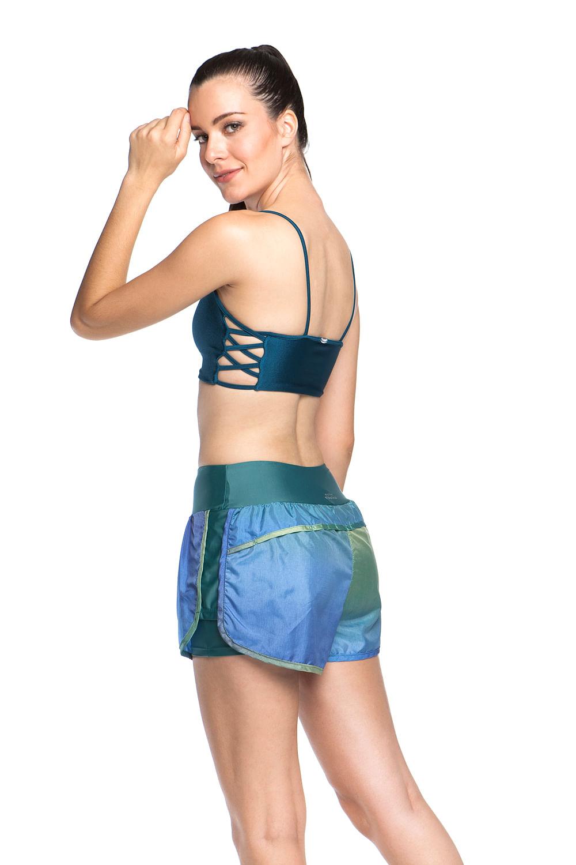 top-fitness-samsara-strapy-5-