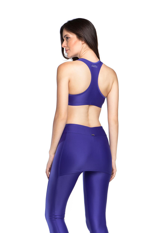 top-fitness-boju-azul-bic--1-