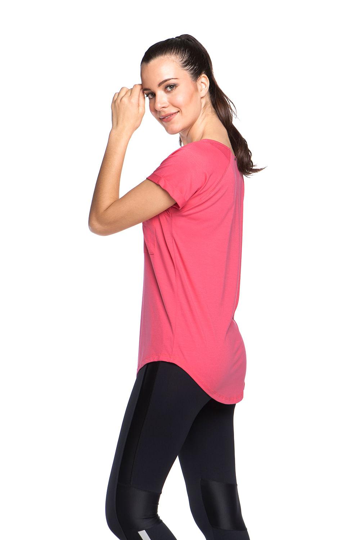 camiseta-fitness-new-pocket-basica-5-