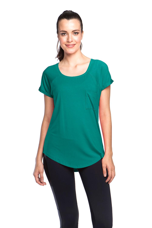 camiseta-fitness-new-pocket-basica-2-