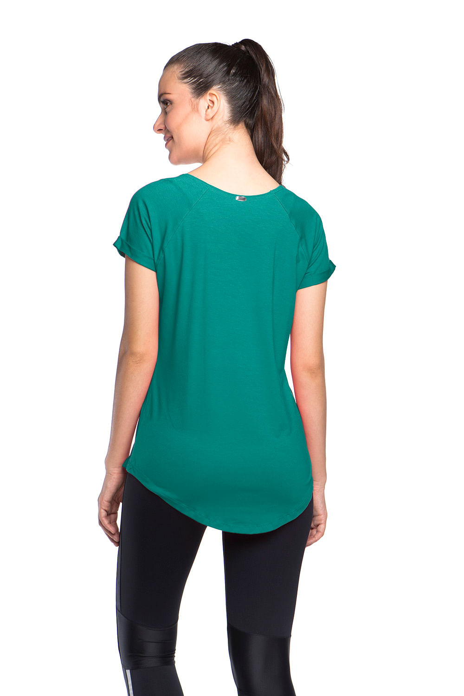 camiseta-fitness-new-pocket-basica-1-