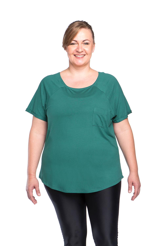 camiseta-basica-fitness-plus-size-tamanho-maior-verde-1-
