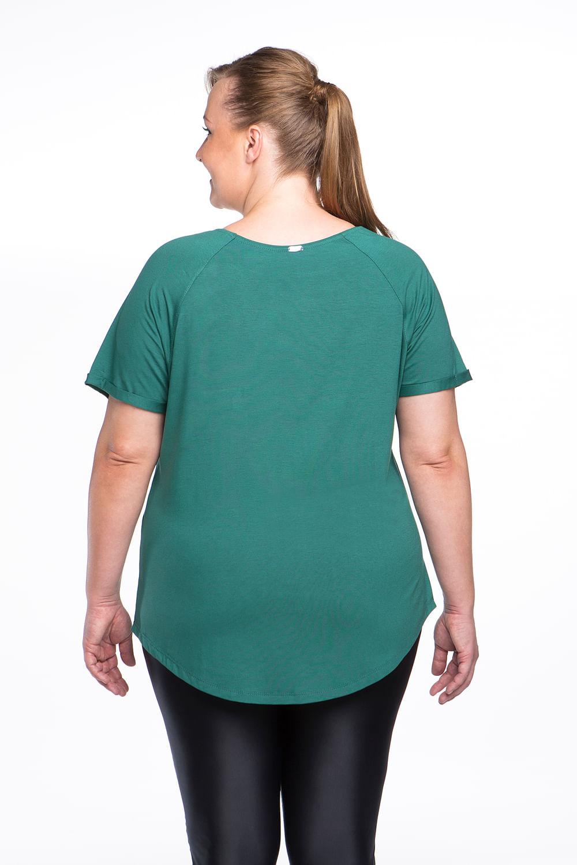 camiseta-basica-fitness-plus-size-tamanho-maior-verde-3-