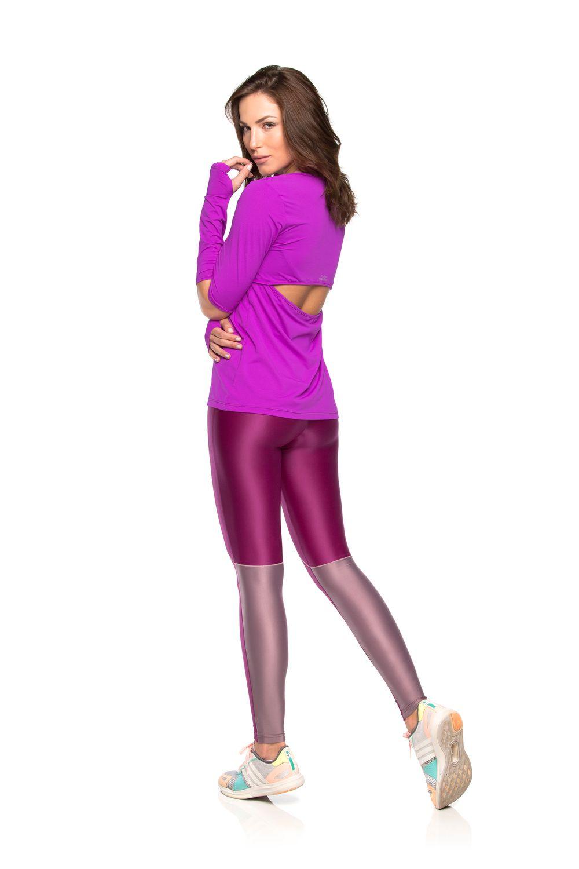 legging-fitness-microfibra-cosmica-joleho-moda-academia-2-