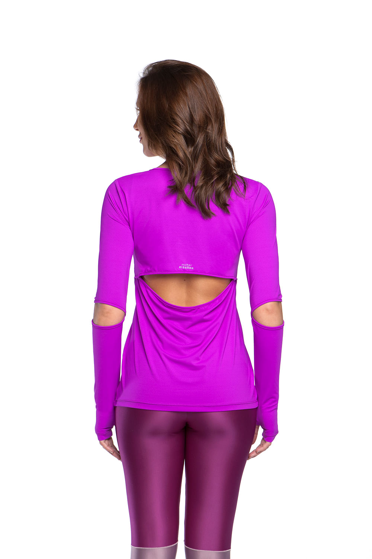 camiseta-fitness-manga-longa-cosmica-6-