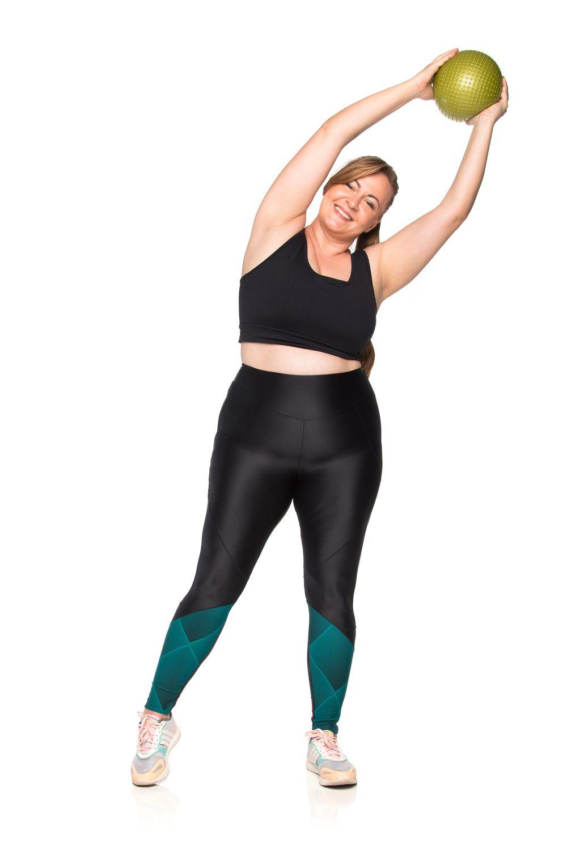 legging-plus-size-fitness-tamanho-maior-cosmica-4-