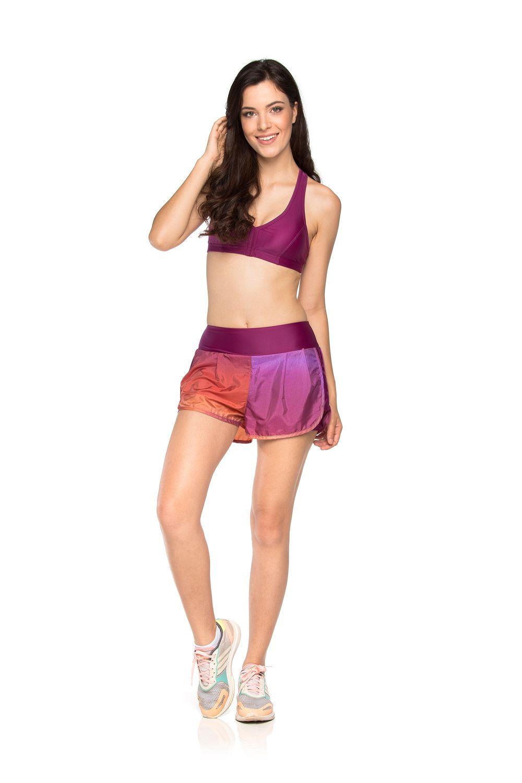 shorts-fitness-nylon-corrida-cosmico-10-