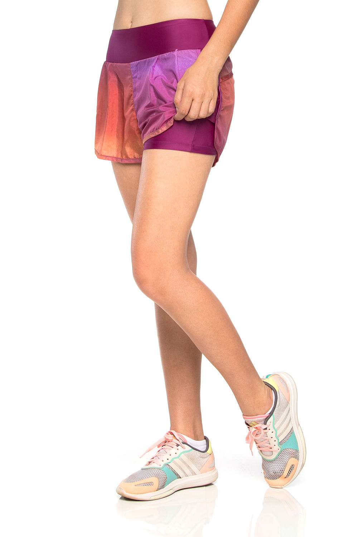 shorts-fitness-nylon-corrida-cosmico-6-