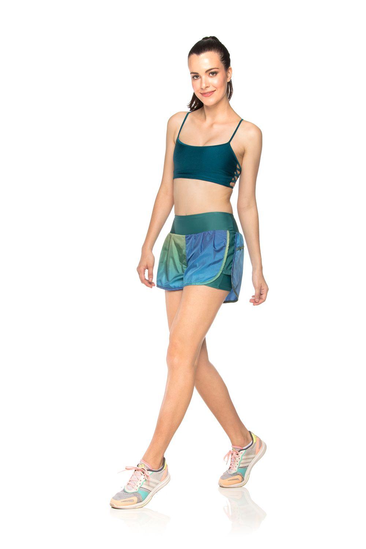 shorts-fitness-nylon-corrida-cosmico-8-