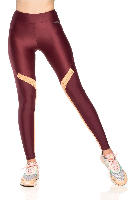 legging-fitness-trishort-tridust-roupa-de-academia-5-