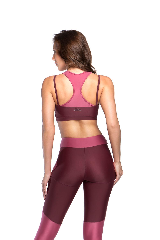 top-fitness-moda-academia-strdust-trishort-5-