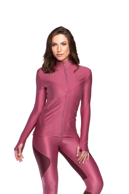 jaqueta-fitness-microfibra-moda-academia-6-