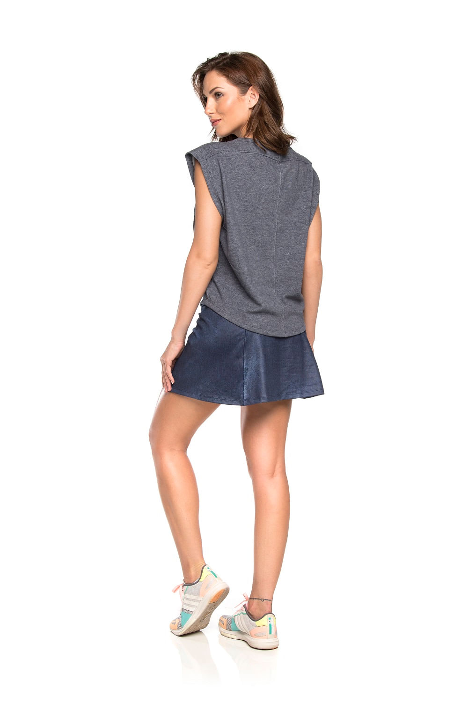 short-saia-jeans-fitness--5-