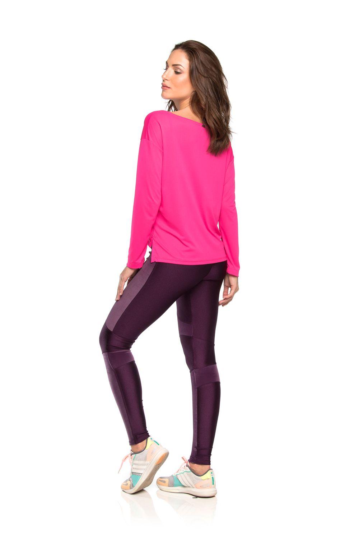 legging-veludo-fitness-moda-academia-inverno-14-