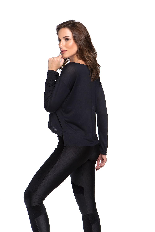 camiseta-manga-longa-fitness-preta-2-