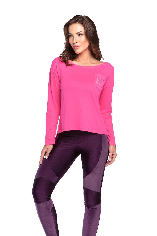 camiseta-manga-longa-fitness-croppep-2-