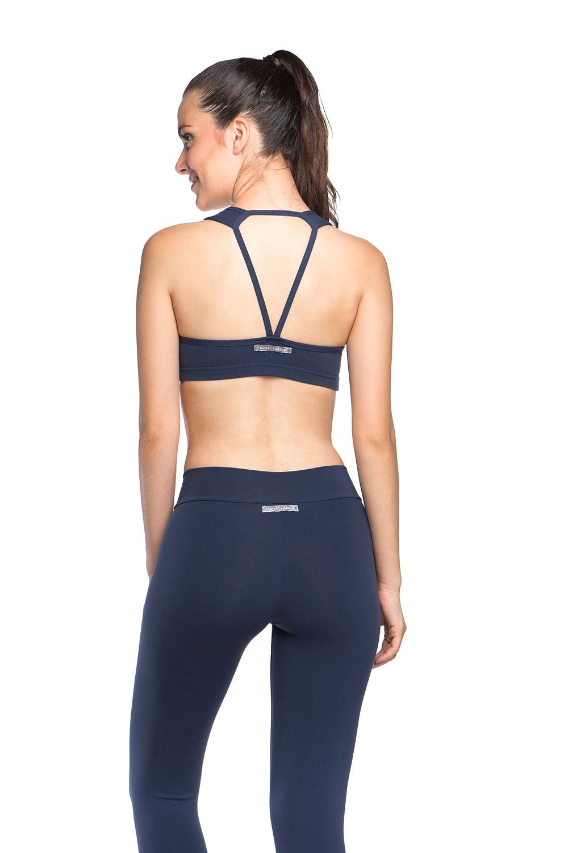 top-fitness-supplex-topazio--3-