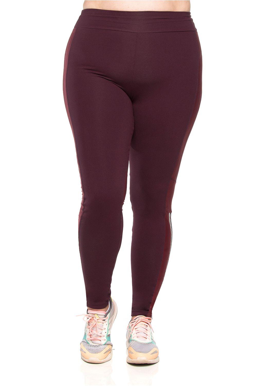 legging-plus-size-refletivo-noturno-3-
