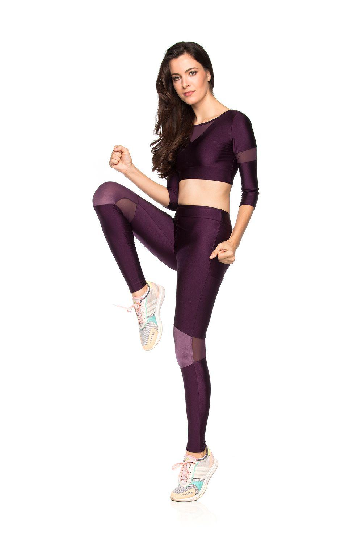 Legging-Fitness-Jlh-Tule--1-