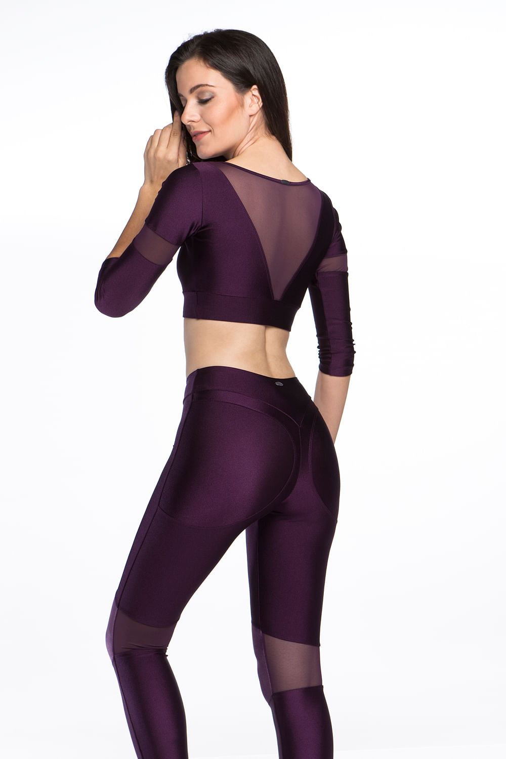 2974---Top-Fitness-Cropped-V-Tule----Roxo-Escuro--2-